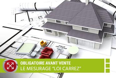 Diagnostic immobilier Plouguerneau